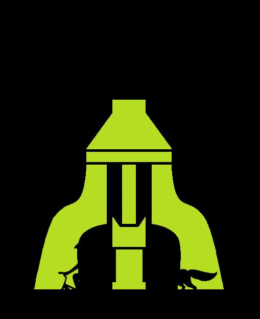 Sandviken naturskyddsföreningen